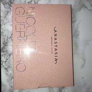 Anastasia Beverly Hills Nicole Guerriero Glow kit